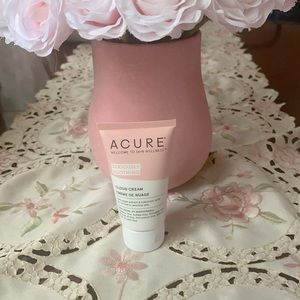 🌸ACURE SOOTHING CLOUD CREAM🌸